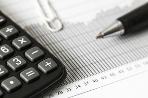Tax Assurance Cotacs